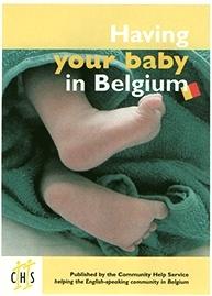 babybelgium