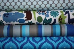 blue-fabrics