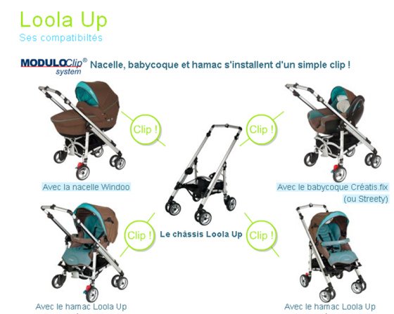 loola-up